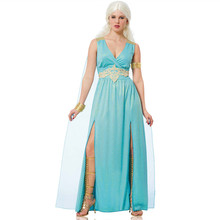 halloween greece costumes for women greece dress greek clothing halloween costumes for women sexy party dress party clothes