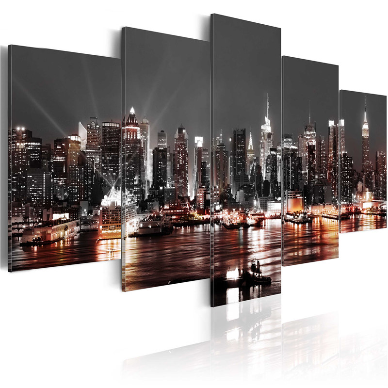 Modern-Painting-Canvas-City-Night-View-Canvas-Paintings-Decorative-Picture-Wall-Art-Top-Living-Room-Home (1)