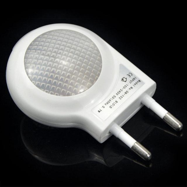 New arrival Mini LED Night Light