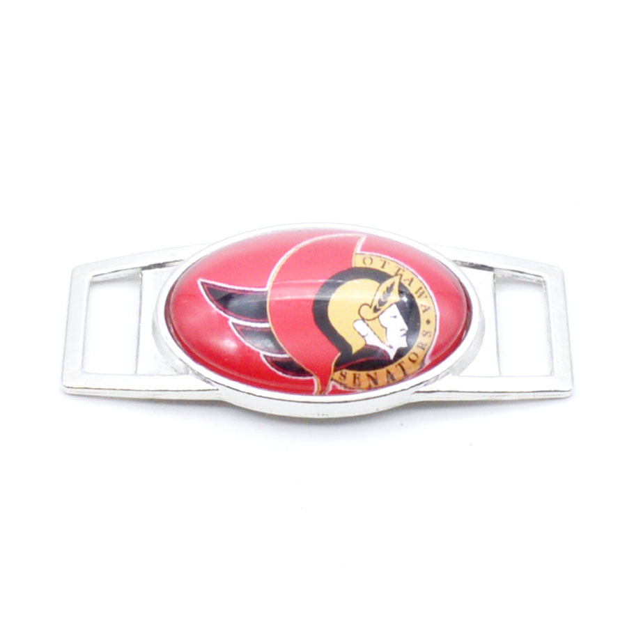 Jewelry Accessories Ottawa Senators Bracelet Accessories Men Women NHL Sport Ice Hockey Accessories Jewelry Gifts Fashion 2018