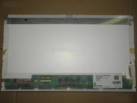 TTLCD 15 6LED 1920 1080 Full HD 15 6 LED Notebook Panel LTN156HT01 LP156WF1