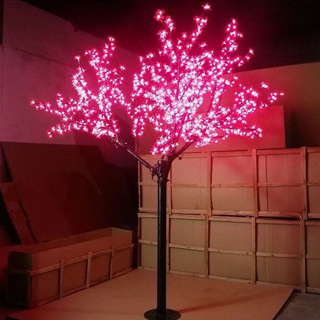 25meters 1440pcs led holiday light trees with led lights outdoor 25meters 1440pcs led holiday light trees with led lights outdoor tree decorations blue christmas lights aloadofball Choice Image