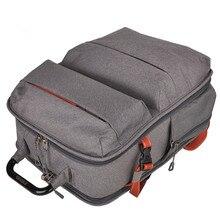 2017 горячей продажи оксфорд мужчины профессиональные фото рюкзак для ноутбука водонепроницаемый женщин сумка для фотокамеры dslr видео чехол для nikon canon pentax