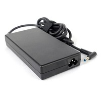 19 5V 6 15A 120W Laptop Adapter For HP ENVY 15 ENVY 17 ENVY 15 J013TX