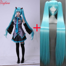 Buy japan halloween costumes and get free shipping on AliExpress.com 07aebd6489f