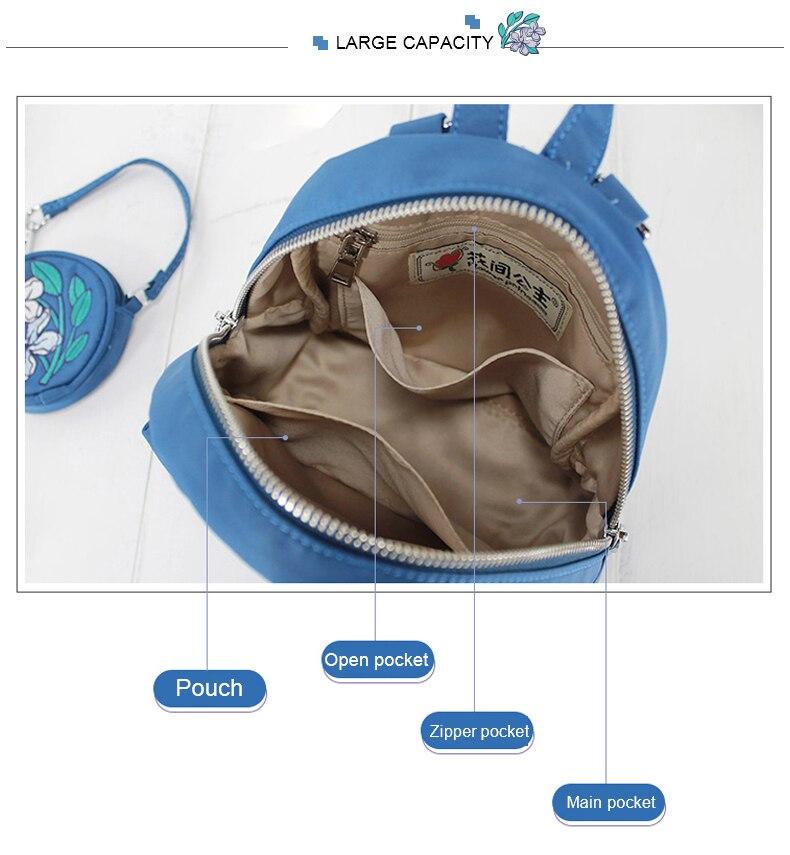 women backpack (4)