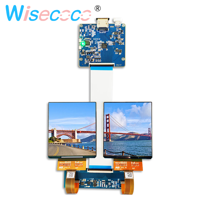 Free shipping on Tablet LCDs & Panels in Tablet Parts