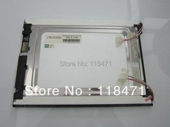 "100% Test LTM10C209A 10.4""LCD display  for TOSHIBA 640(RGB)*480 (VGA)"