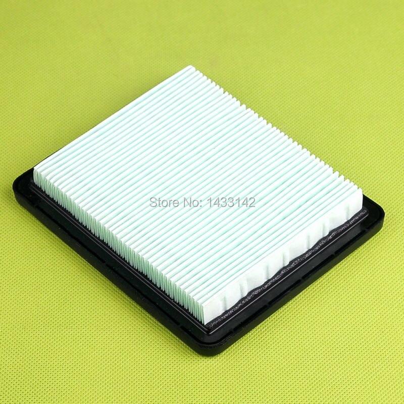 honda gc 135 воздушный фильтр