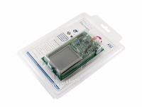 32F429IDISCOVERY STM32 Development Board Discovery Kit With STM32F429ZI MCU
