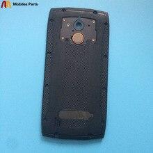 Blackview BV7000 Original New High Quality Battery Cover Back Shell + Loud Speaker For Pro