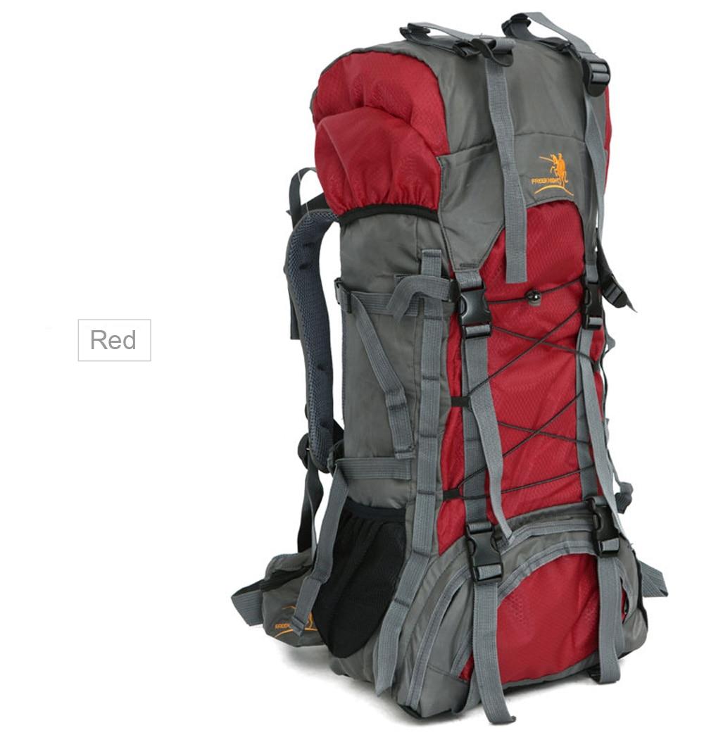 d819fa3fda69 Extra Large Backpacks- Fenix Toulouse Handball