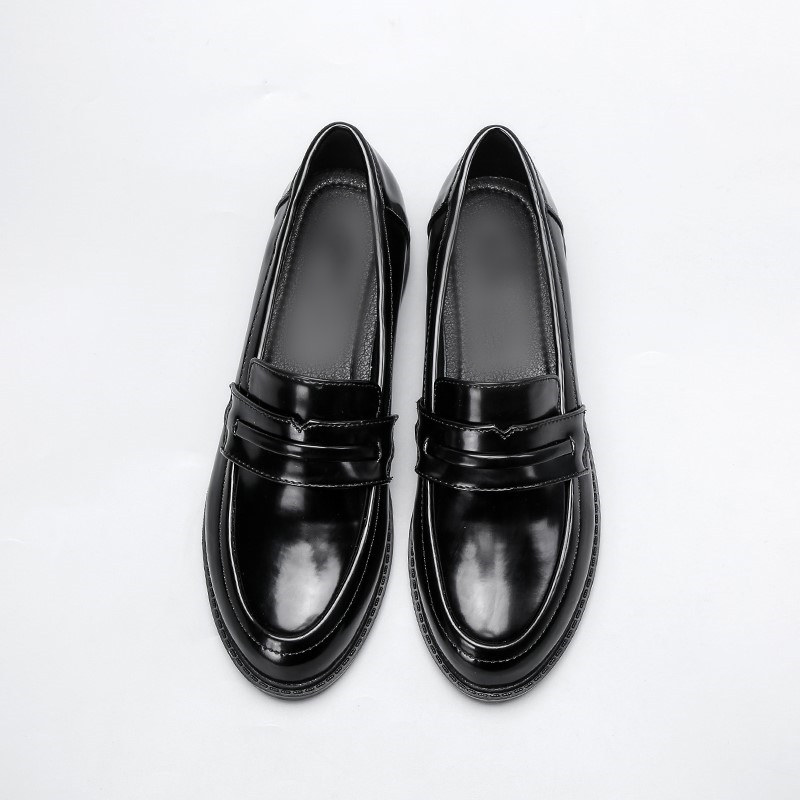黑色 (11)