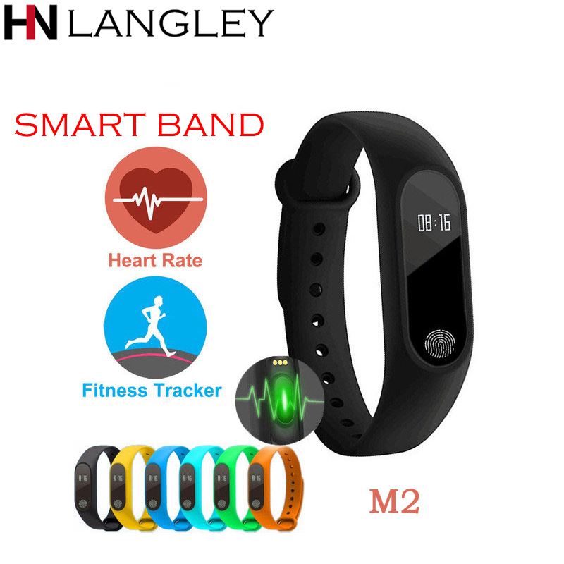 Smart Band Watch Bracelet Men Women Outdoor Sports Waterproof Smart Band Sleep Tracker Bluetooth Reminder Pedometer Calories ботинки findlay findlay fi020awsnr53