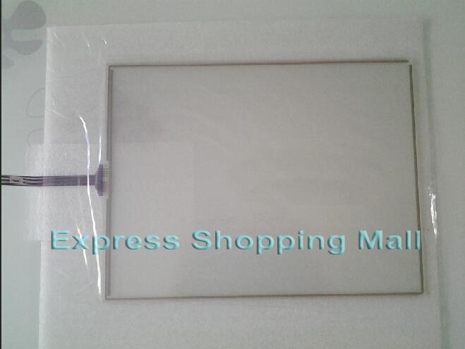 GT/GUNZE USP 4.484.038 G-34 touch screen glass New original