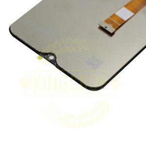 Image 4 - For OPPO F11 F 11 LCD CPH1913 CPH1911 For OPPO F11 pro CPH1969 Display Screen Touch Panel Digitizer Assembly For OPPO A9 lcd