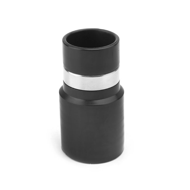 Hose Tube Connector Joint Connecting Head For Electrolux Central Vacuum Cleaner External Diameter 39mm To Inner Diameter 32mm