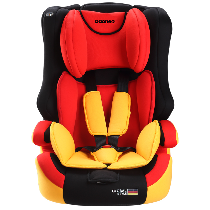 Children's Seat, Car Baby, Carriage, Newborn Chair, 9 Months, 0-12 Years Old, General 3c 3c 600 mci page 9