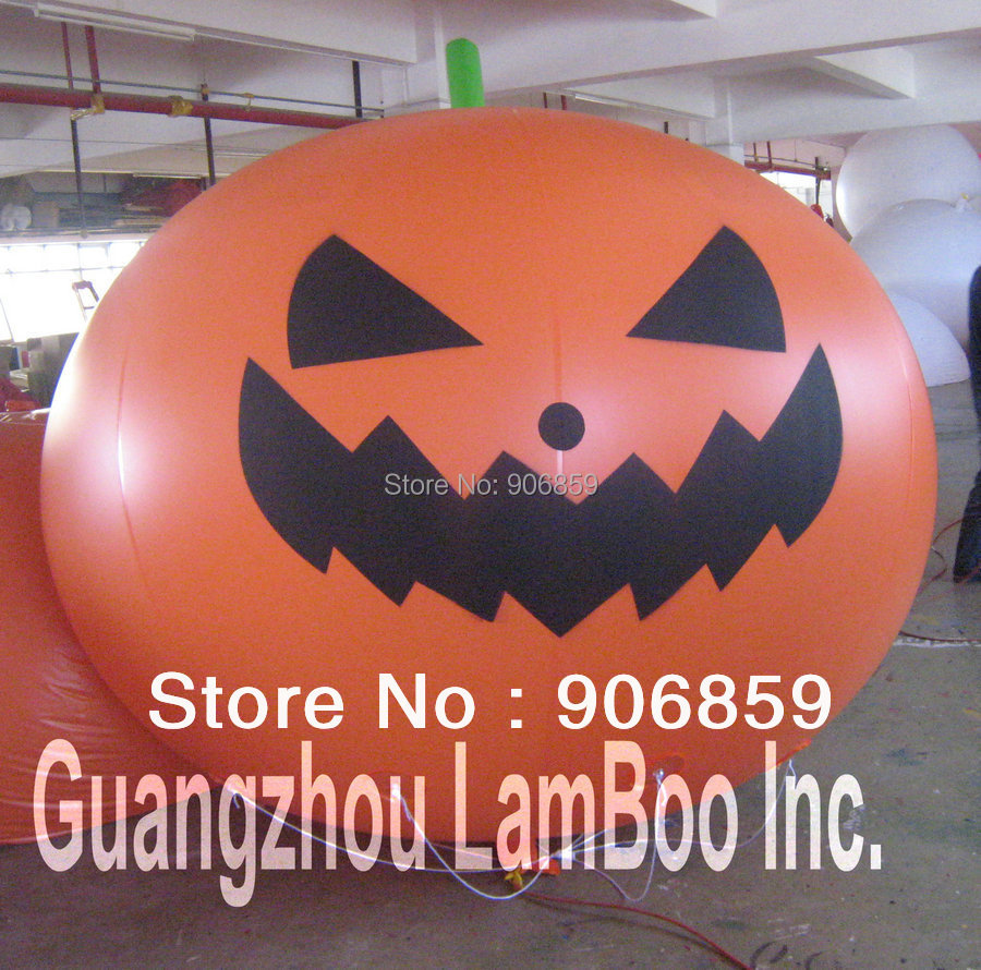 Popular Inflatable Pumpkin Cooler-Buy Cheap Inflatable Pumpkin ...