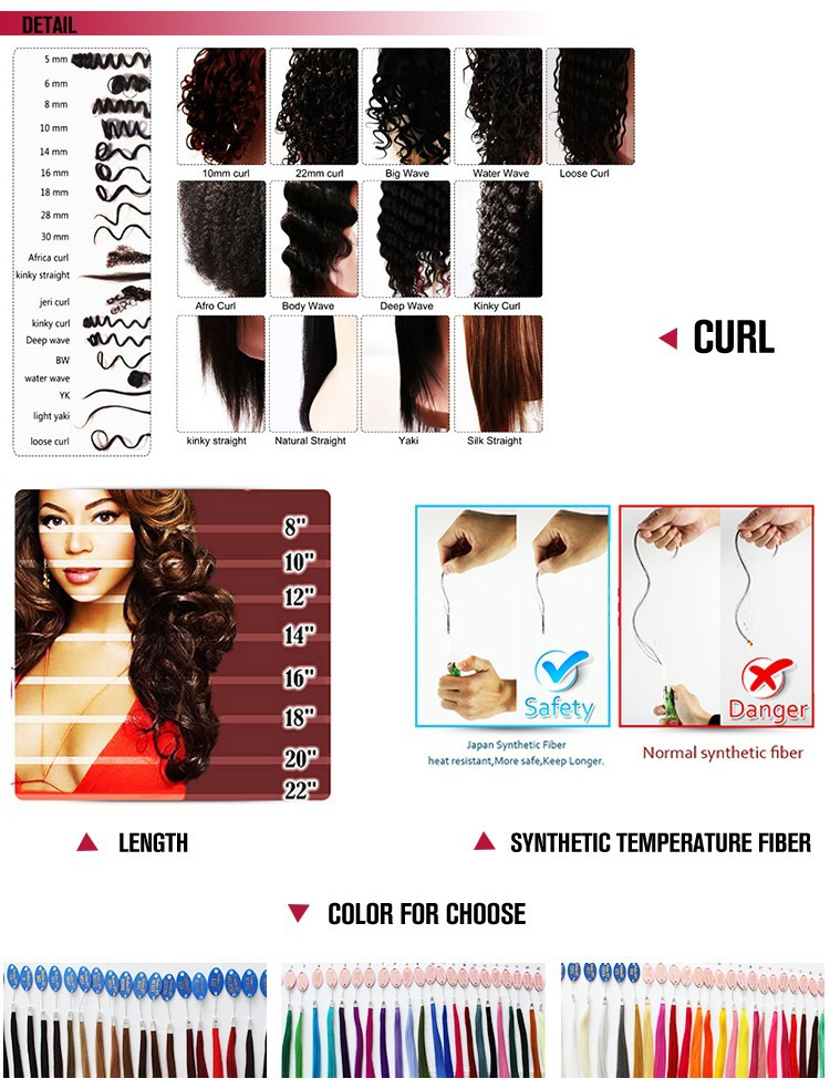 Stupendous Aliexpress Com Buy 2017 New Look Fiber Wave Wigs Synthetic Lace Hairstyle Inspiration Daily Dogsangcom