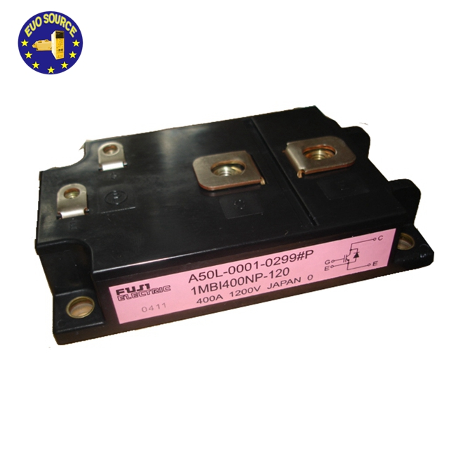 где купить IGBT power module 1MBI400NP-120, 1MBI400NP-120-01 дешево