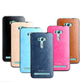 For Asus Zenfone Selfie ZD551KL Case Different Colours Silicone Mobile Phone Case For Asus ZD551KL Cellphone Protection Cover