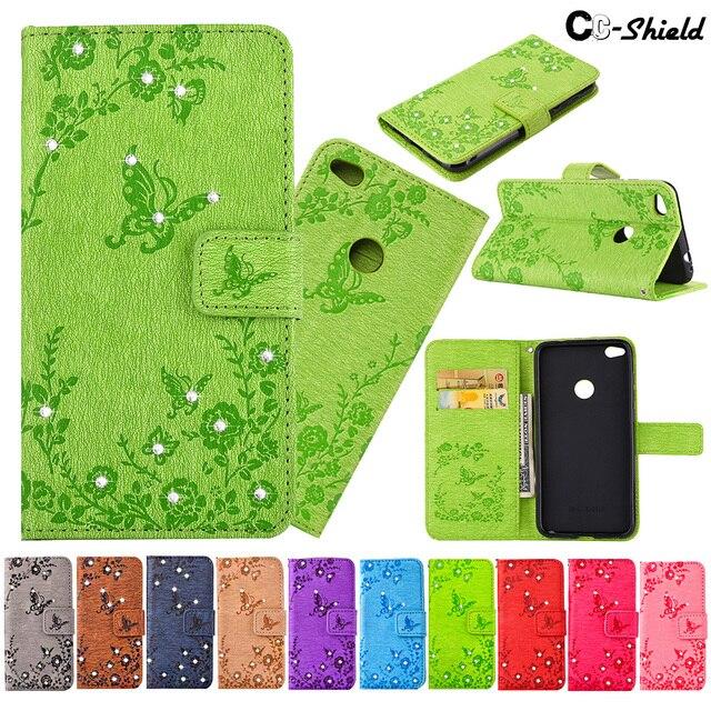 Flip case for Huawei P8 Lite 2017 PRA LX1 LA1 LX3 Wallet Card Slot Case Phone cover for Huawei P 8 Lite 2017 PRA-LX1 PRA-LA1 bag