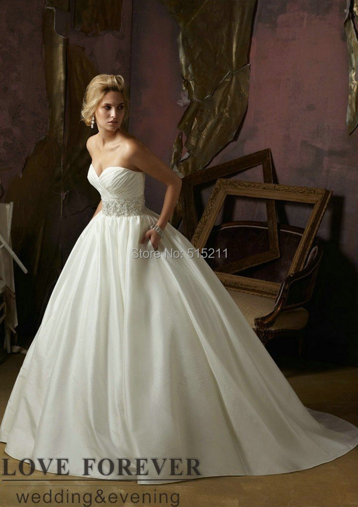 Affordable Designers. Affordable Couture Wedding Dresses Unique ...