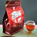 250g de Grau Superior 2016 Novo Chinês dahongpao chá Oolong chá Prémio da pao hong chá Wuyi yan cha Chá Preto/Frete Grátis