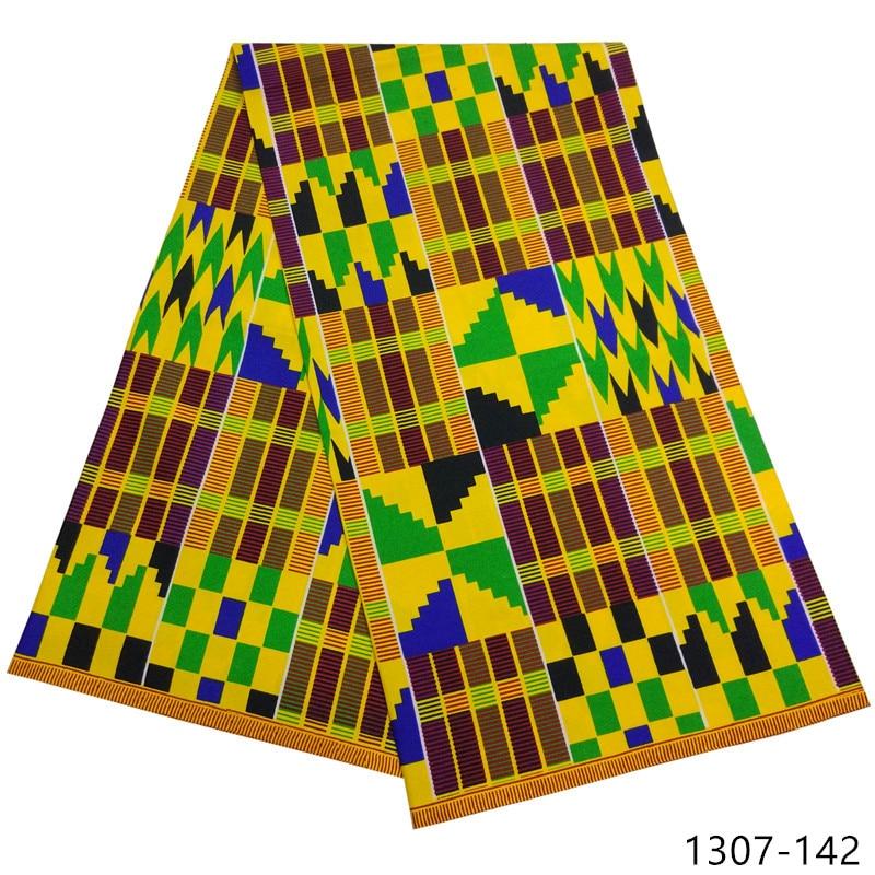 1307-142