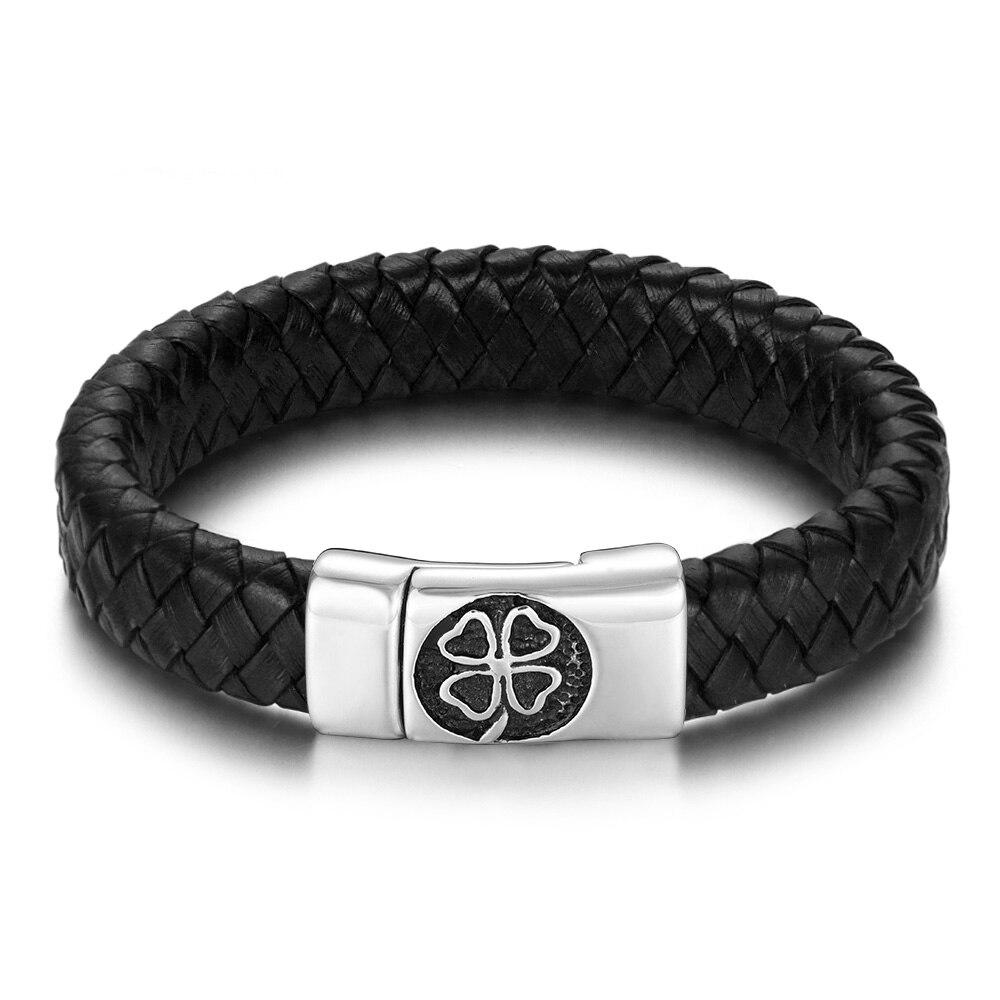 Black K50