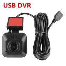 Specjalna kamera dvr dsp bez baterii dla ownice c500 android 6.0 samochodowy odtwarzacz dvd radio
