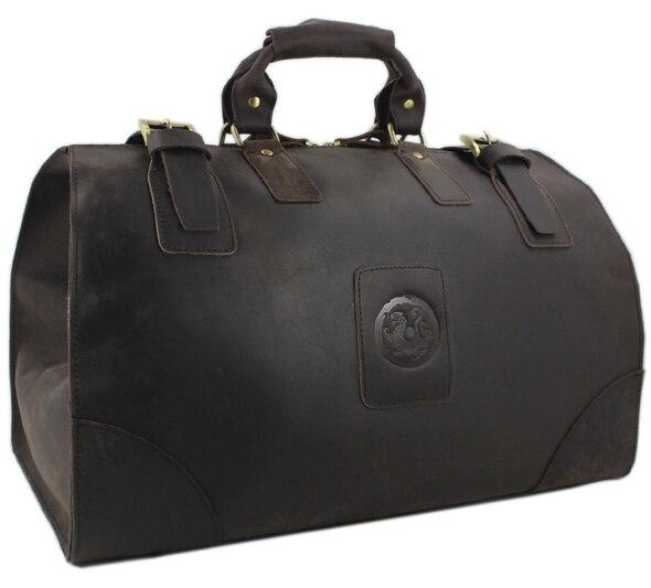 Travelling Bag Promotion-Shop for Promotional Travelling Bag on ...
