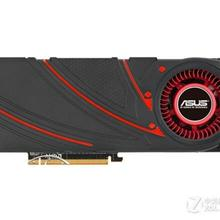 Buy r9 280x and get free shipping on AliExpress com