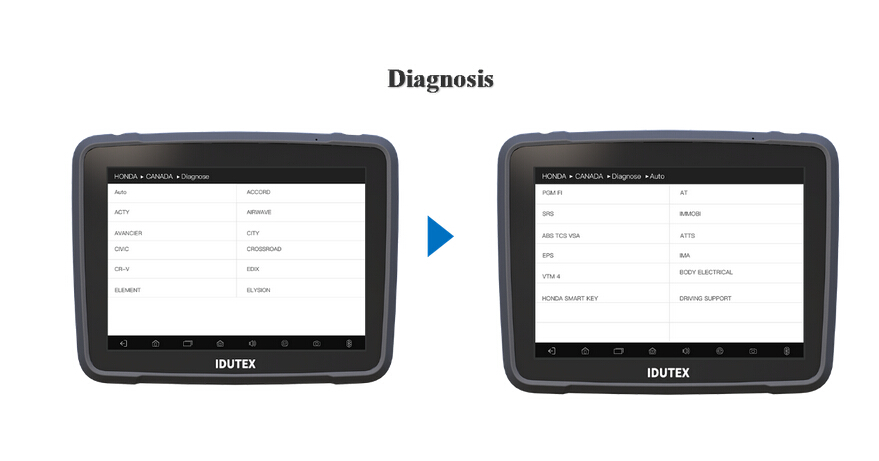 vpecker-e4-multi-functional-tablet-diagnostic-tool-pic-4