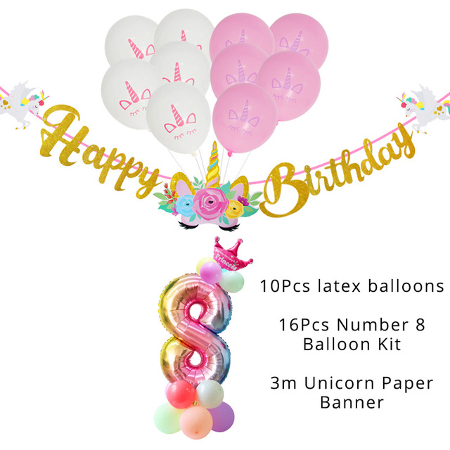 balloon banner kit 8
