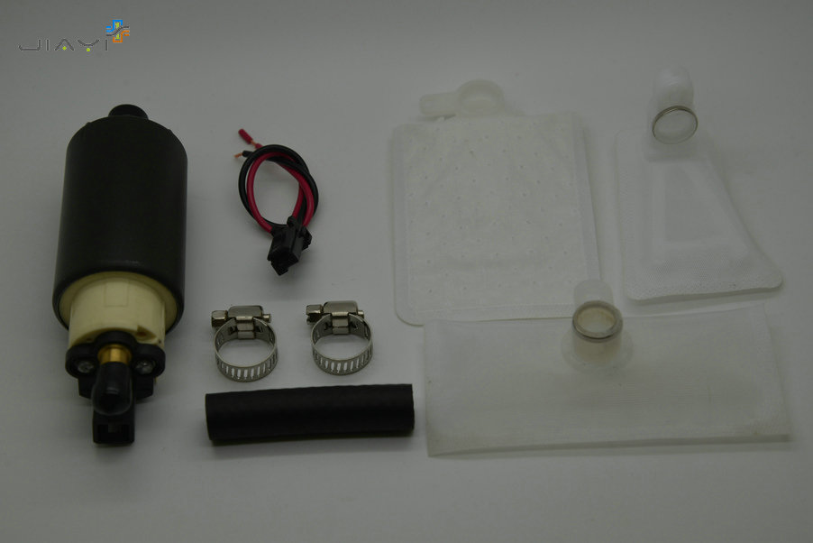 Mercury /& Yamaha Marine Fuel Pump New Fuel Pump Lifetime Warranty!