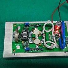 80-110 МГц 300 Вт fm-передатчик плата fm-радио усилитель 300 Вт усилитель мощности