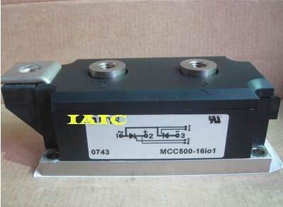100% nouveau et original, 90 jours de garantie MCC500-16I01 MCC500-16IO1100% nouveau et original, 90 jours de garantie MCC500-16I01 MCC500-16IO1