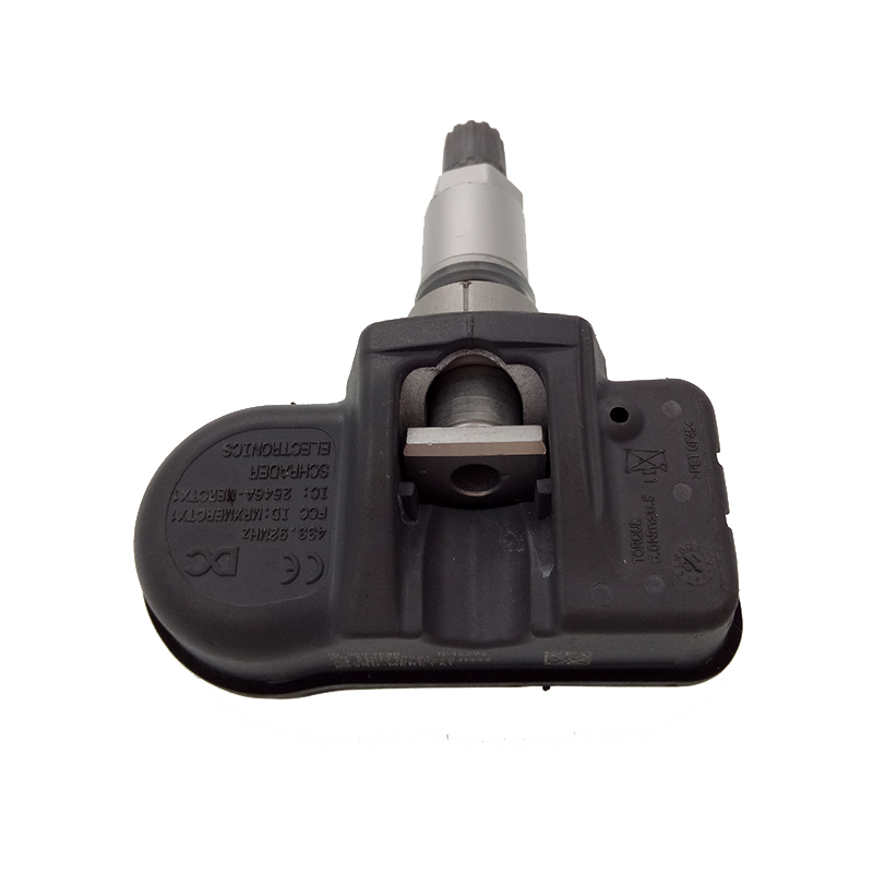 OEM 56053031 56029400AE ITYAGUY font b TPMS b font Tire Pressure Monitor Sensor For Chrysler 300C