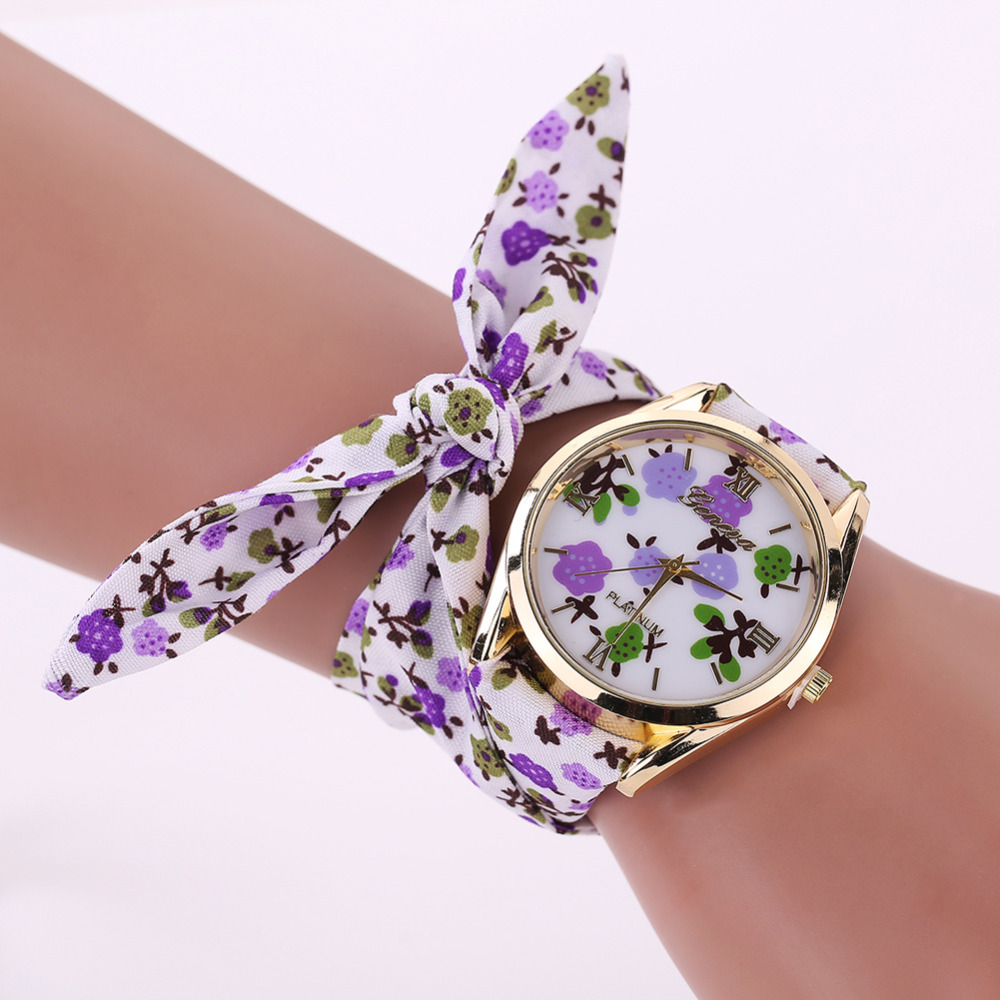 Watches for Women 20
