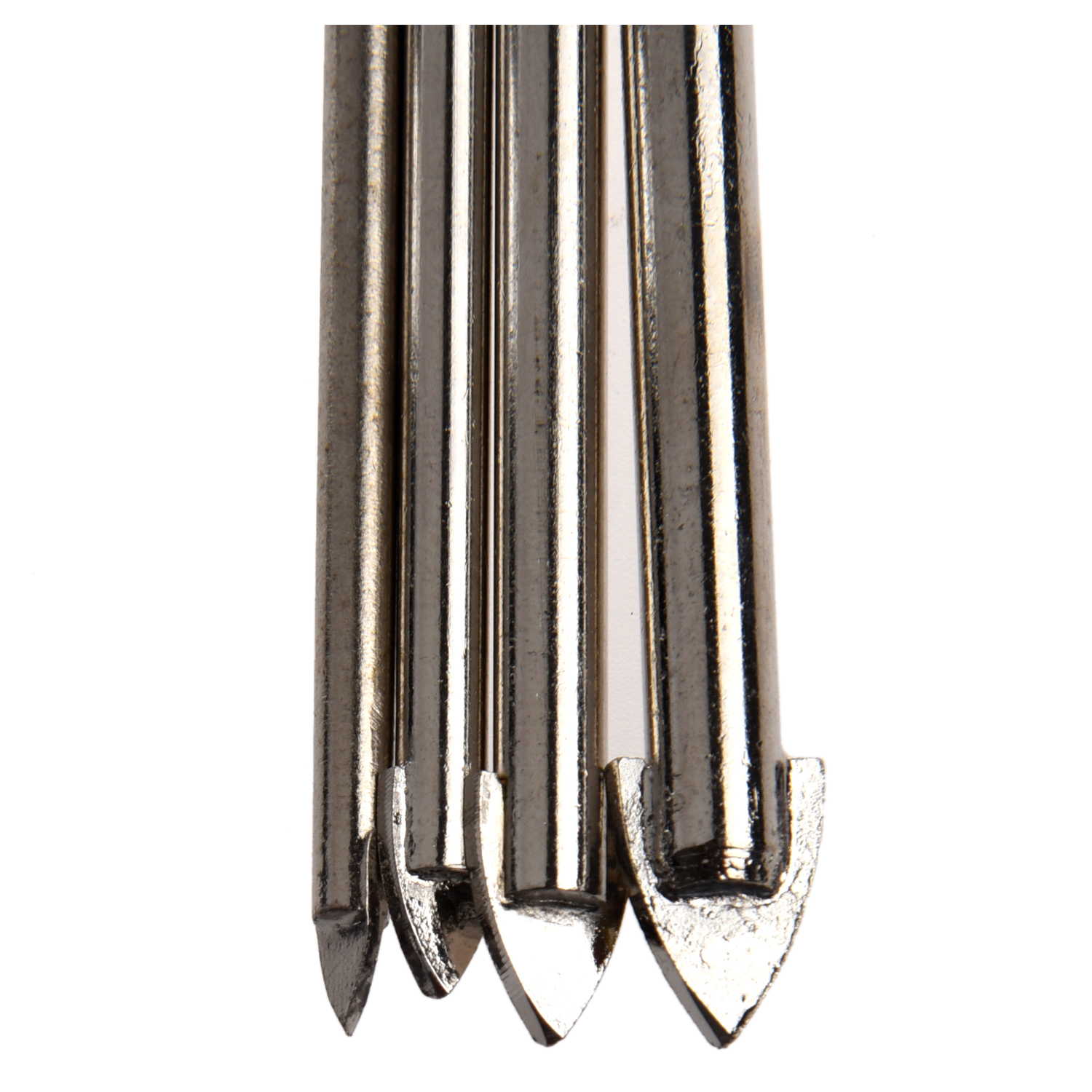 Jfbl glass drill metal ceramic tile drill bits 425 to 25 in jfbl glass drill metal ceramic tile drill bits 425 to 25 in drill bits from tools on aliexpress alibaba group dailygadgetfo Gallery