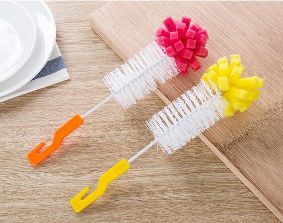 Honesto 1 Pajilla Reutilizable De Acero Inoxidable Pajillas De Limpieza Cleans Sippy Taza Pajitas Nx 006 Aliviar El Reumatismo