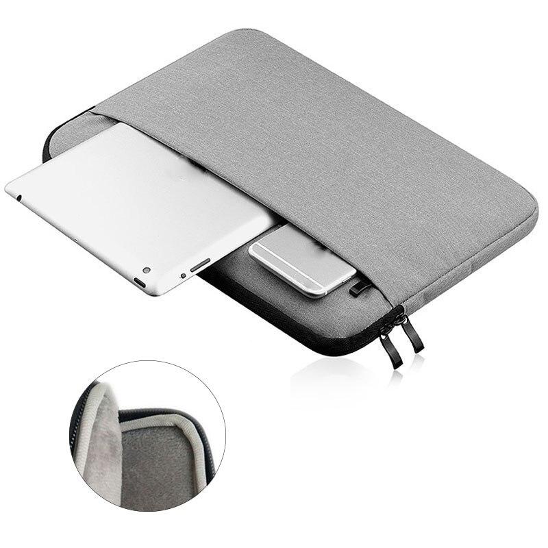 Pouch Case For Microsoft Surface Pro 5 Pro 6 PRO Lite 12