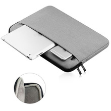 Pouch Case for Microsoft Surface pro 5 Pro 6 PRO Lite 12