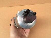 Автомобильный двигатель дизельный топливного фильтра в сборе для uf0011 z3