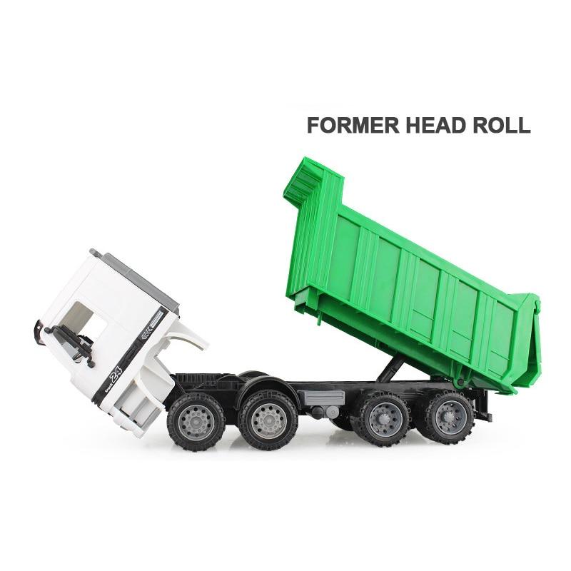 carrinhos de brinquedo metal 05