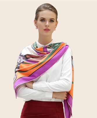 silk scarf06