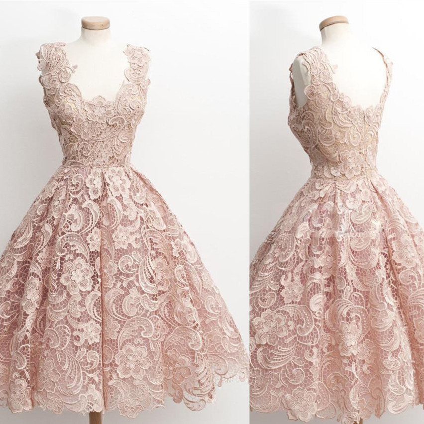 Online Get Cheap Picture Prom Dresses -Aliexpress.com   Alibaba Group