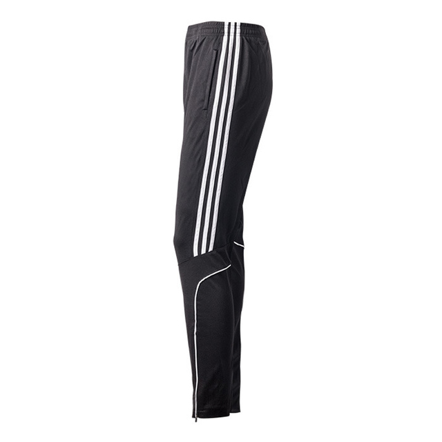 Men's Sweatpants for Soccer and Other Sports